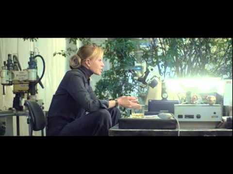 youtube filmek - Automata 2014 teljes film magyar szinkron