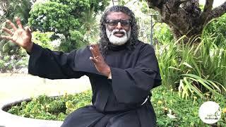 ජය්රහණයේ මංගල්ලය පාස්කු ඉරුදින සුපුවත // Fr. Vajira Silva (TOR)