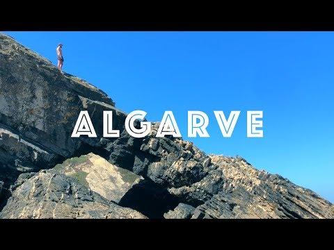 Game of Thrones Dragonstone Lookalike Beach in Portugal