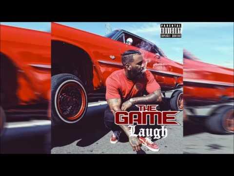 The Game - Laugh (Explicit)