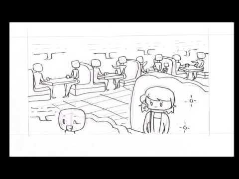 Tim McGraw- My Old Friend- Original Picture Music Video