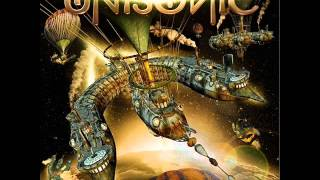 Download Unisonic - Dare (Japanese Bonus Track) MP3 song and Music Video