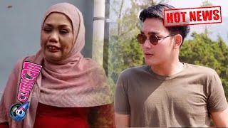 Hot News! Elly Sugigi Pacari Model Tampan Mantan Kekasih Puteri Indonesia - Cumicam 06 Desember 2019