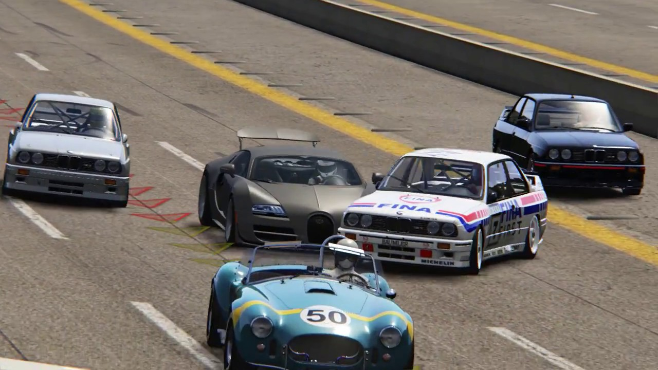 Older cars Vs Tank Bugatti Veyron Super Sport (Epic Crashes ...
