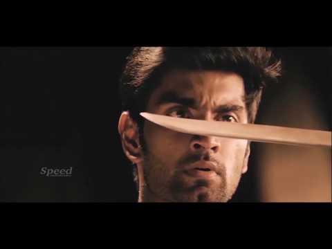 Eetti Super Scene Part 7 | Atharvaa , Sri Divya | Super Hit Dubbed Movie | HD 1080 | New Upload 2018