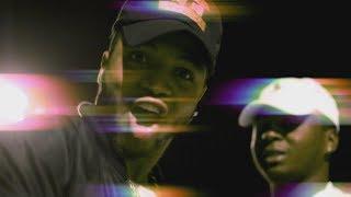 P-Dot x Drama - We Winnin' (Prod. Dran Fresh) (Video)