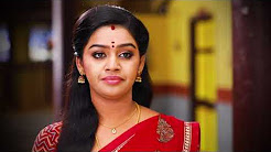 Saravanan Meenakshi season 3 Promo 22-12-17 Vijay Tv Serial Promo Online