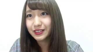 卒業発表後 2018.10.3 SUPER☆GiRLS #スパガ #渡邉ひかる ぴかるーむ。