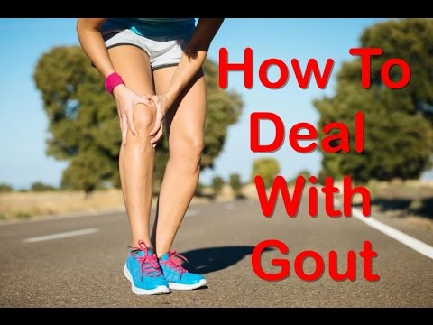 gout medication and kidney function indian home remedies for high uric acid reduce uric acid with exercise