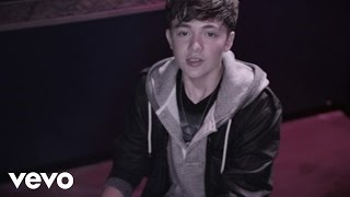 Repeat youtube video Greyson Chance - Sunshine & City Lights