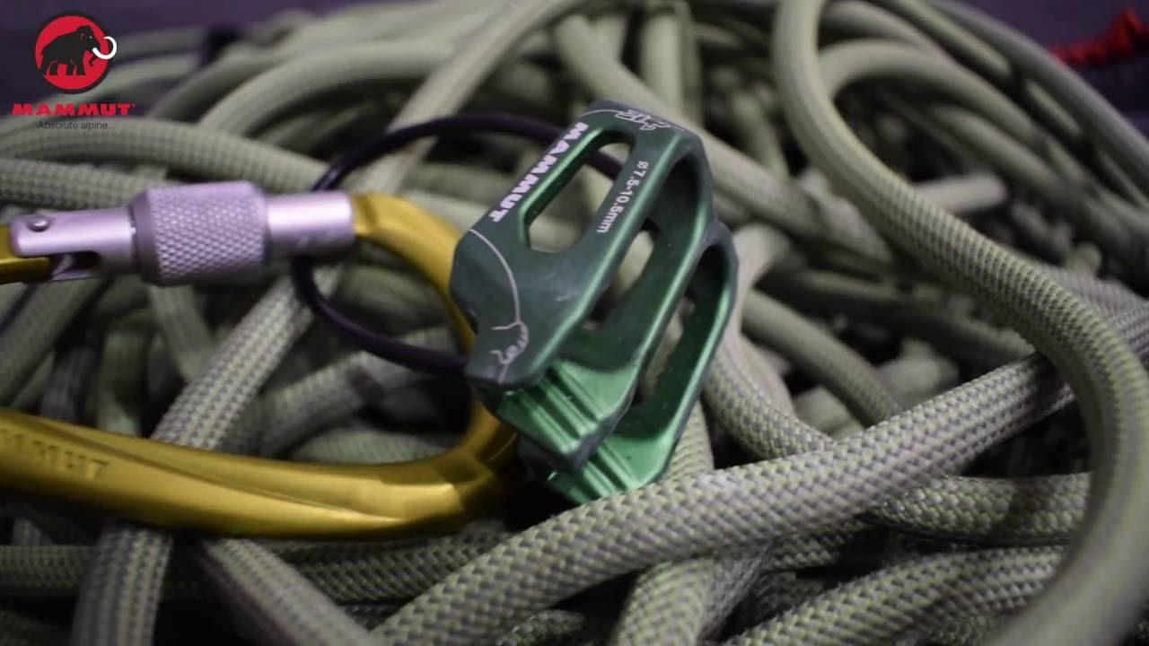 Mammut Togir Slide Klettergurt : Klettergurte infoseite bei kletterbude