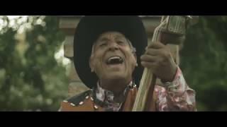 Grupo Tolerados - Sin Tu Amor (Video Oficial) (2018)✔️