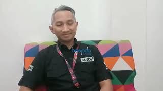 Nasib Program Pesbukers, Ditinggal Raffi Ahmad