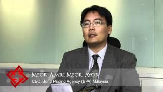 Video Executive Focus: Meor Amri Meor Ayob, CEO, Bond Pricing Agency Malaysia download MP3, 3GP, MP4, WEBM, AVI, FLV Juli 2018