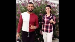 ✔Nimrat Khaira and Garry Sandhu relation da sach