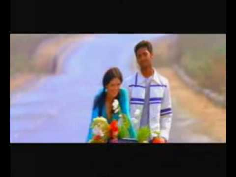 Who is the girl in yeh hawa kehti hai kya song by aryans