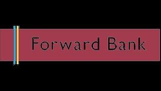 видео Туры в кредит от Банка Русский Стандарт