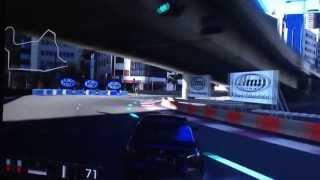 GT5 M5 Drift - Bilal Karaca