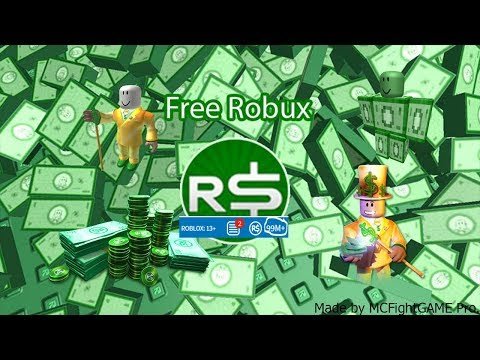How To Get Free Robux On Roblox 2018 Inspect Element Codes Pc
