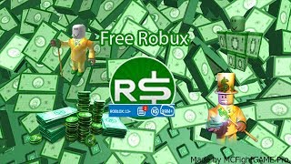 How to get Free Robux on Roblox 2018! | Inspect Element Codes PC