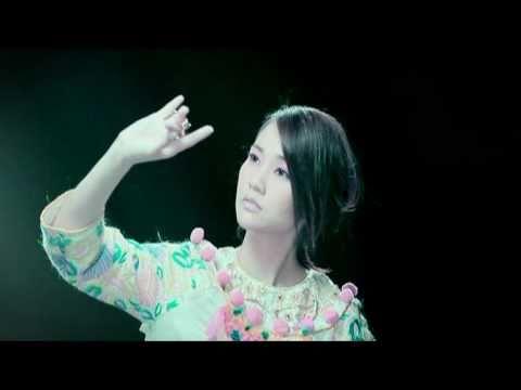 Kay Tse 謝安琪 【蘭花指】MV - YouTube