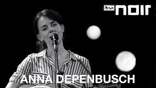 Anna Depenbusch - Vom Leben als Gespenst (live bei TV Noir)