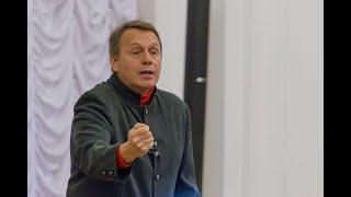«Зимние» стихи и проза | Василий Соловьев-Седой