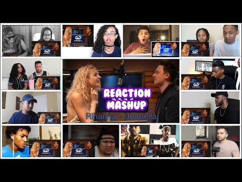 Luis Fonsi - Despacito ft. Daddy Yankee & Justin Bieber(Conor Maynard vs. Pixie Lott)Reaction Mashup