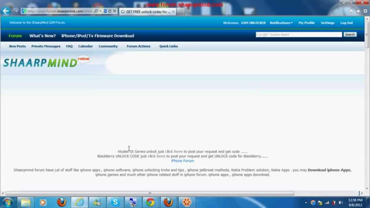 Download bb unlock code generator.