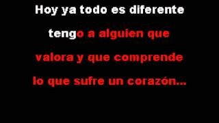 Por que les mientes - Tito El Bambino ft Marc Anthony - Lyrics