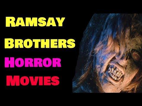 ये खौफ़नाक फिल्मे बनायीं थी रामसे बंधुओ ने - Ramsay Brothers Horror Movies List