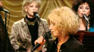 Jeannie Seely Tribute to Billy Walker