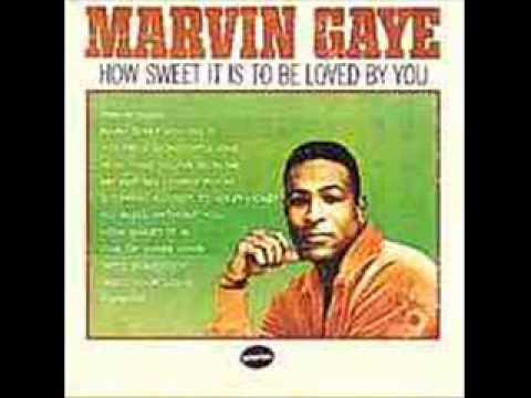 marvin-gaye-try-it-baby-love-marvin