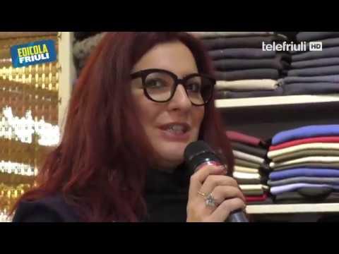 Edicola Friuli - 27 Ottobre 2017 - San Vito di Fagagna