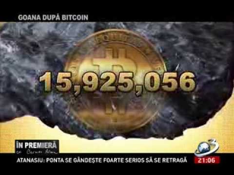 btc premiera volumul real bitcoin