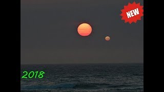 Nibiru on Live Fox5 News! Expert Reveals 2 Dwarf Stars - Planet X update May 2018 - MUST WATCH