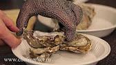 Рестораны (морепродукты) в анапе, краснодарский край: просмотрите отзывы путешественников tripadvisor о ресторанах анапа и выполните поиск.