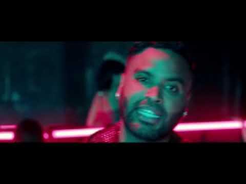 anuel-aa-feat-zion-hipócrita-video-oficial