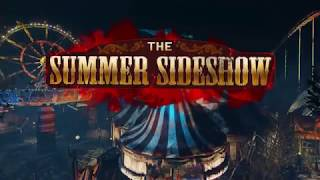 Killing Floor 2 - Summer Sideshow 2017 Trailer