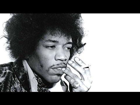 Marijuana News: First Marijuana Resort - New Jimi Hendrix Beverages