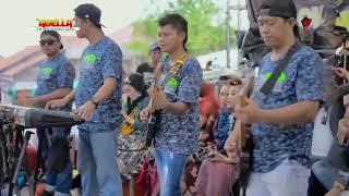 Download Lagu MELODI CINTA - ARLIDA PUTRI ( ADELLA ) mp3