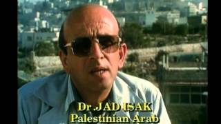 Program Four: Six Days that Changed the Middle East (1967-1973)