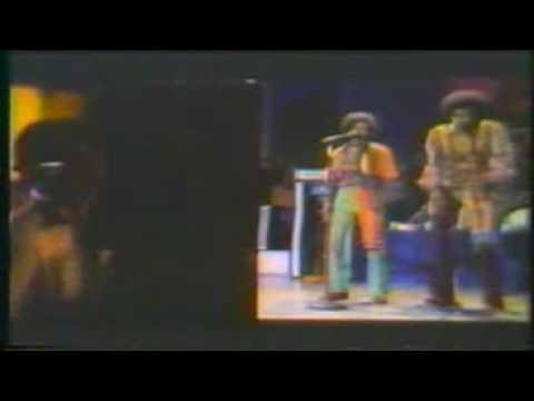 Jackson Five - I Wanna Be Where You Are Jackson 5
