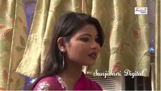 Hot Desi Naukrani  hindi short flim