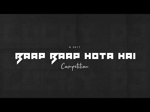 DJ Remix- DJ Music 🔥 Of Hindi DJ Dailog Mashup || India DJ || LUCKY DJ || DJ Bass Remix 2018