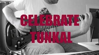 Thumbnail of Tunkal - Celebrate B video