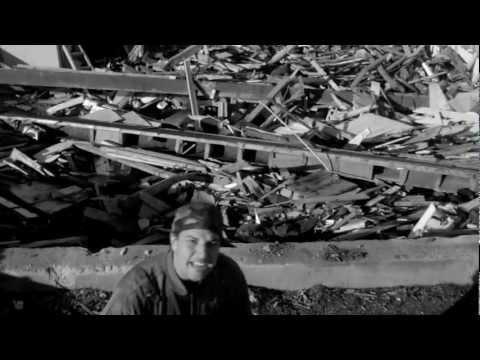 Monark - UGLY (Official Video)