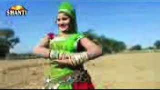 Byan मुंडे बोले ना राजस्थानी नवीनतम गीत 2017