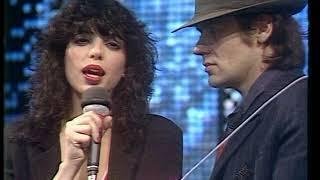Udo Lindenberg & Helen Schneider - Baby, wenn ich down bin