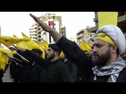 Muslim Hezbollah Officer Converts To Judaism